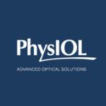 Physiol