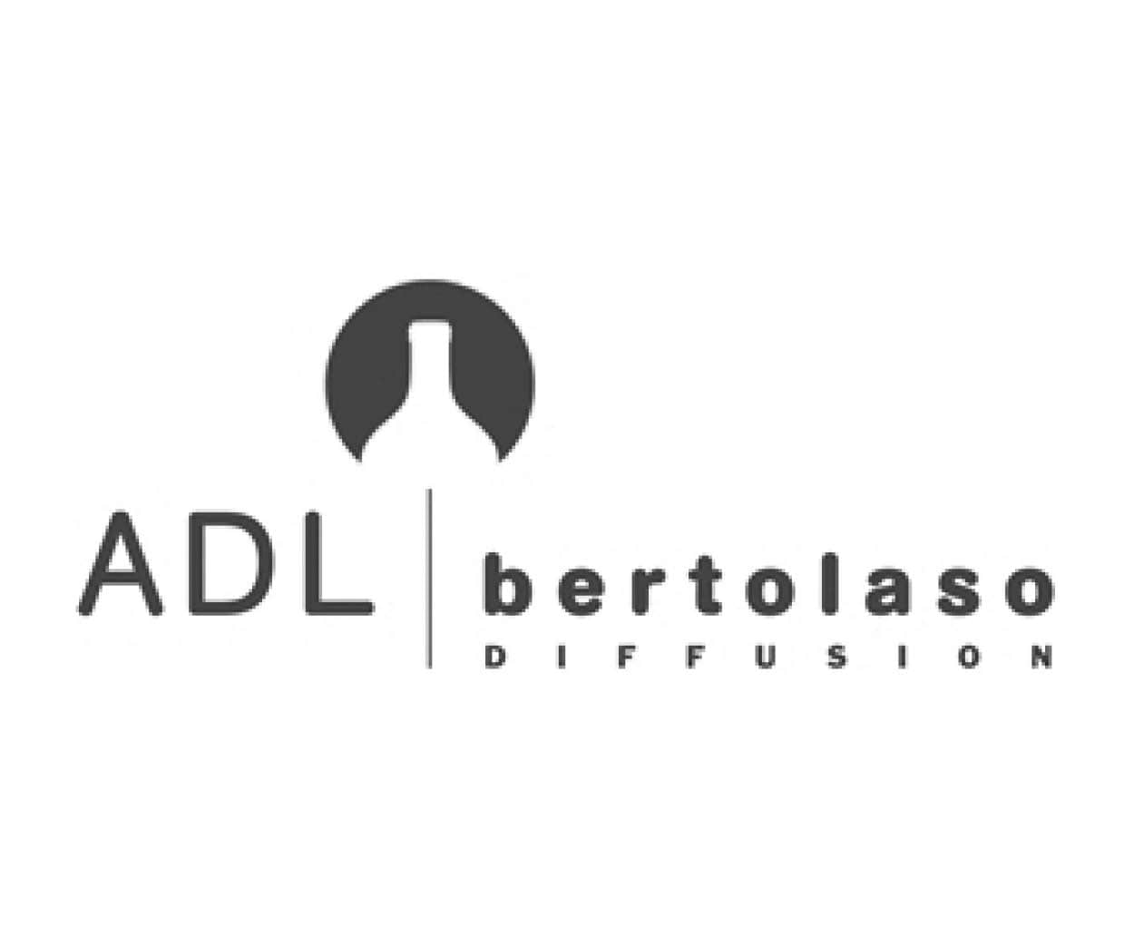 ADL Bertolaso