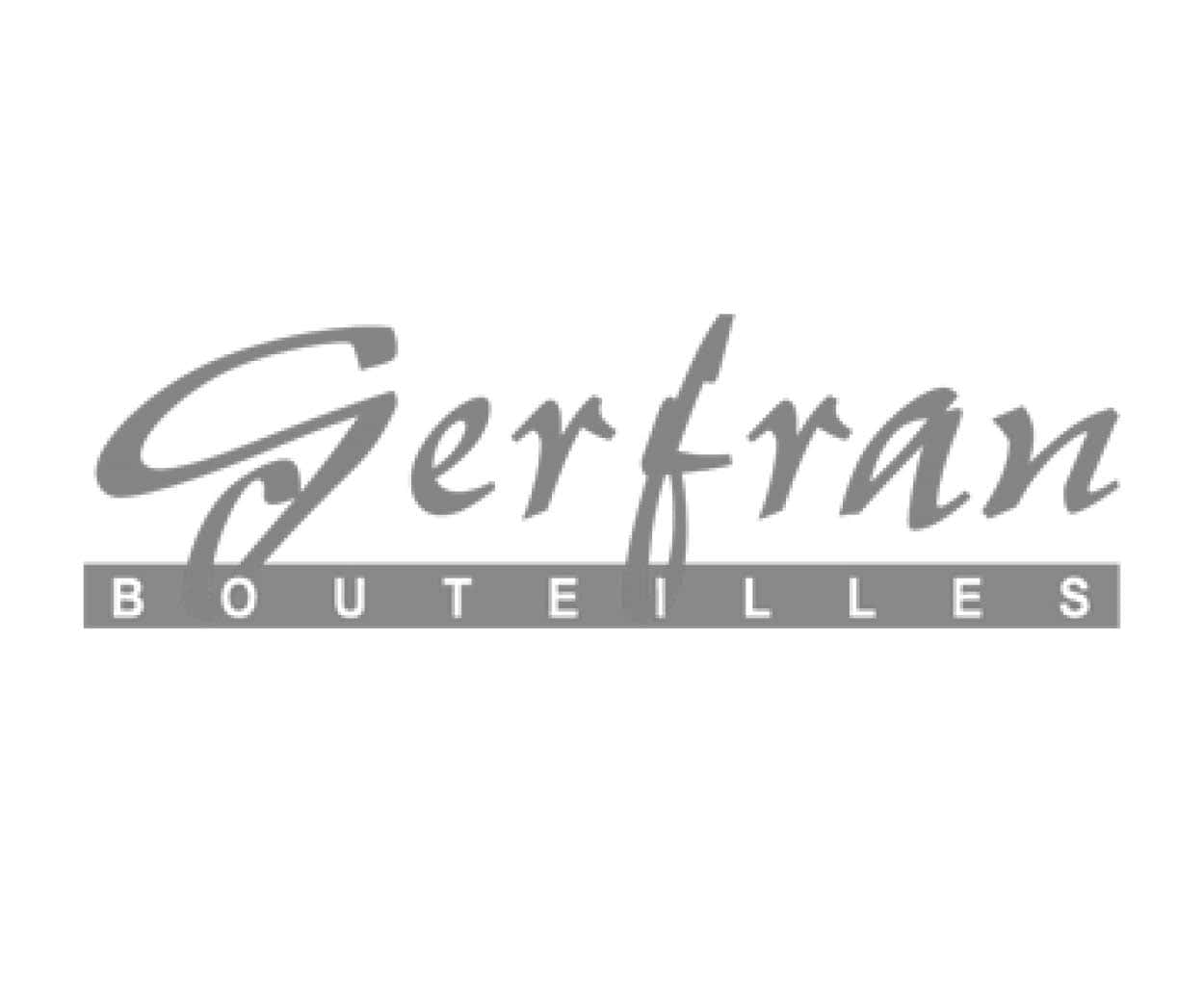 Gerfran