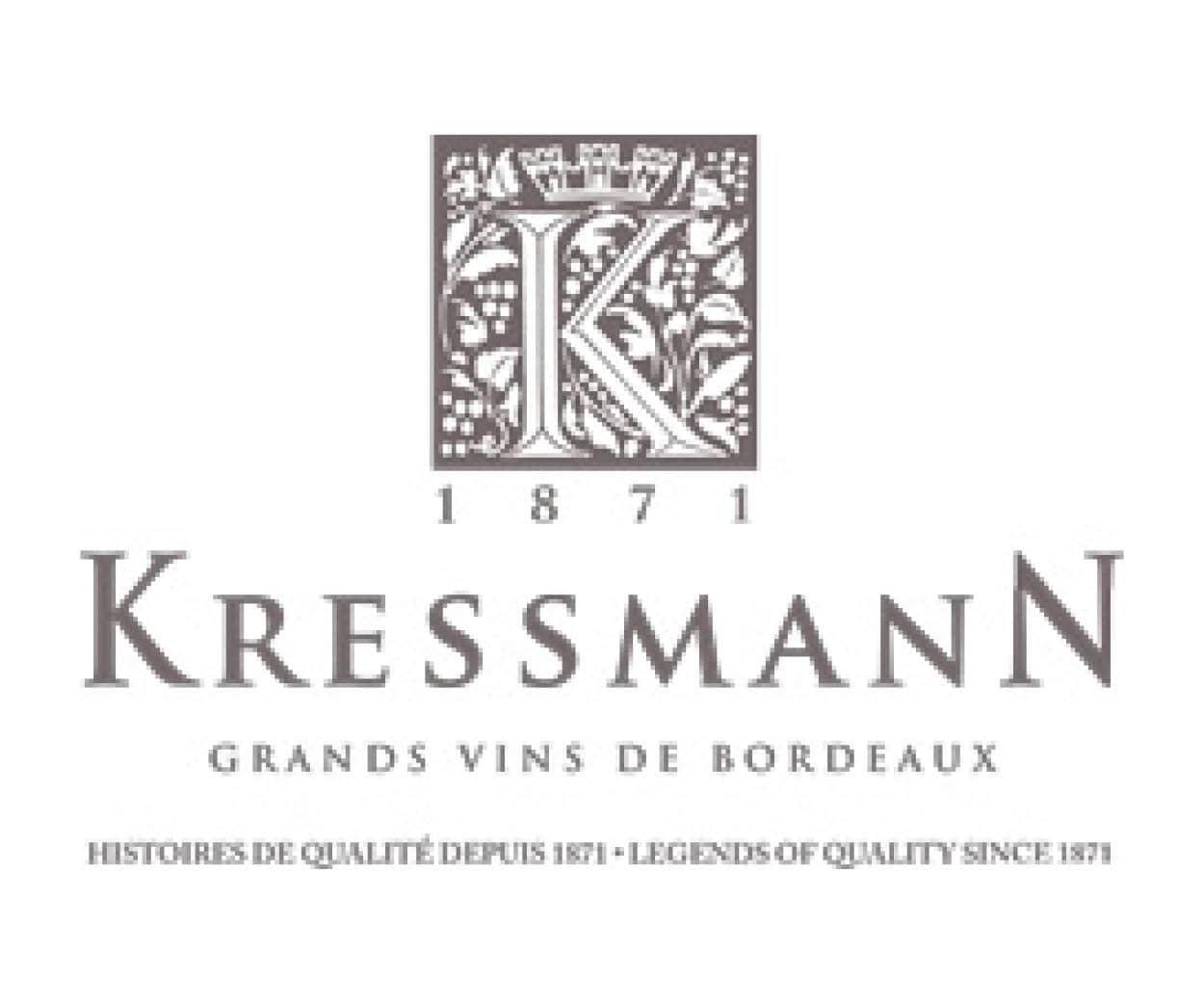 Kressman