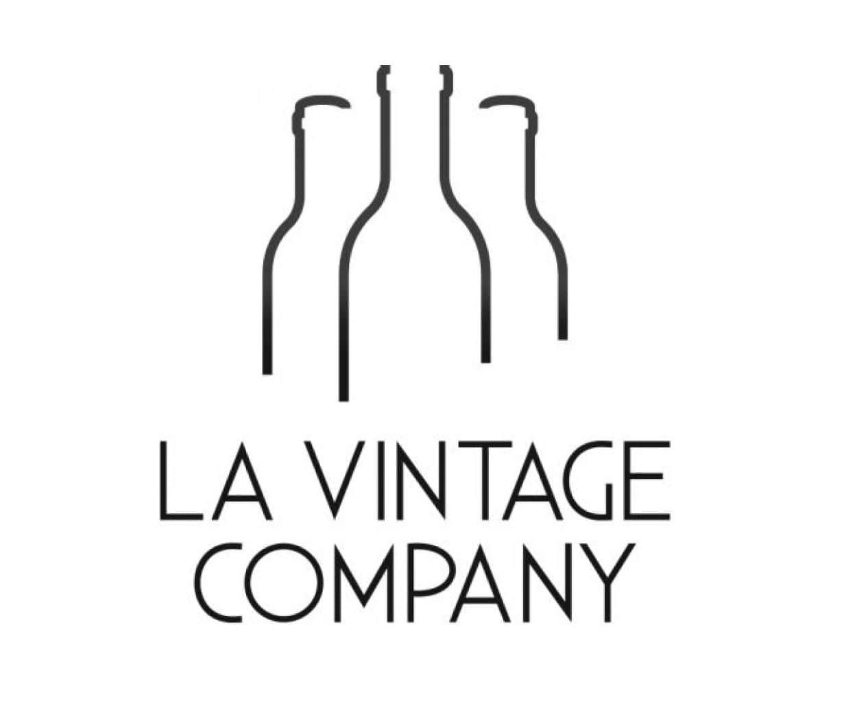 La Vintage Company
