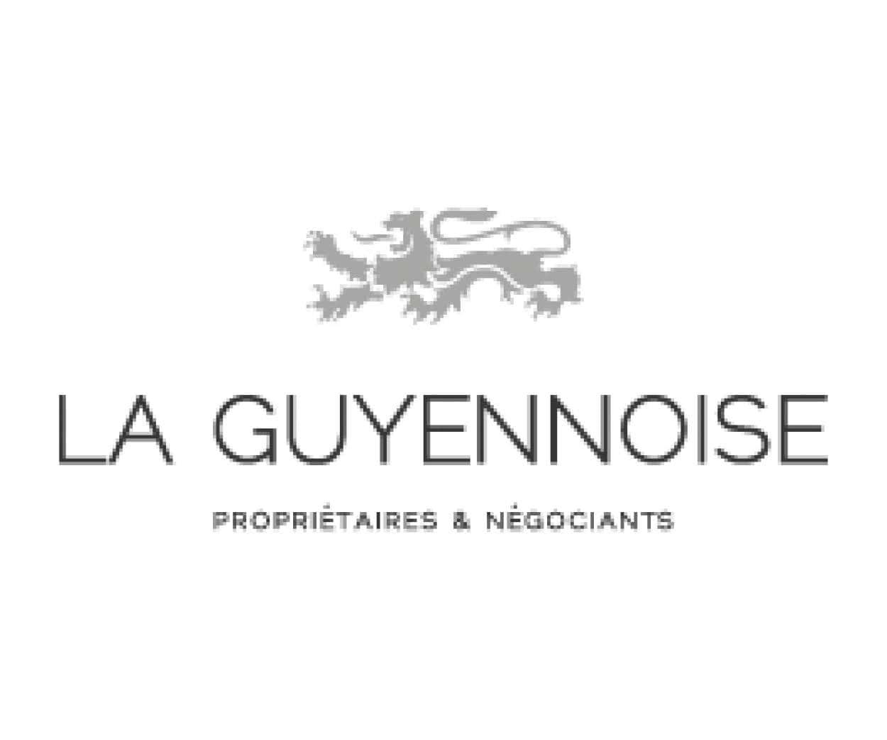 La Guyennoise