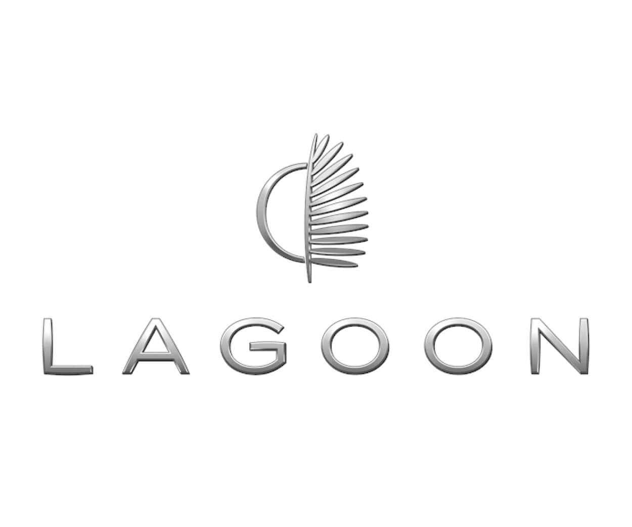 Lagoon Motors