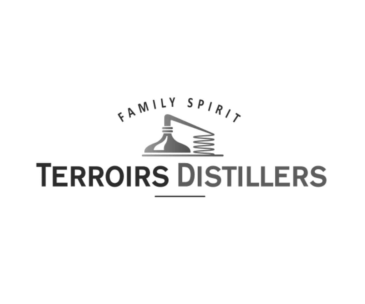 Terroir Distillers