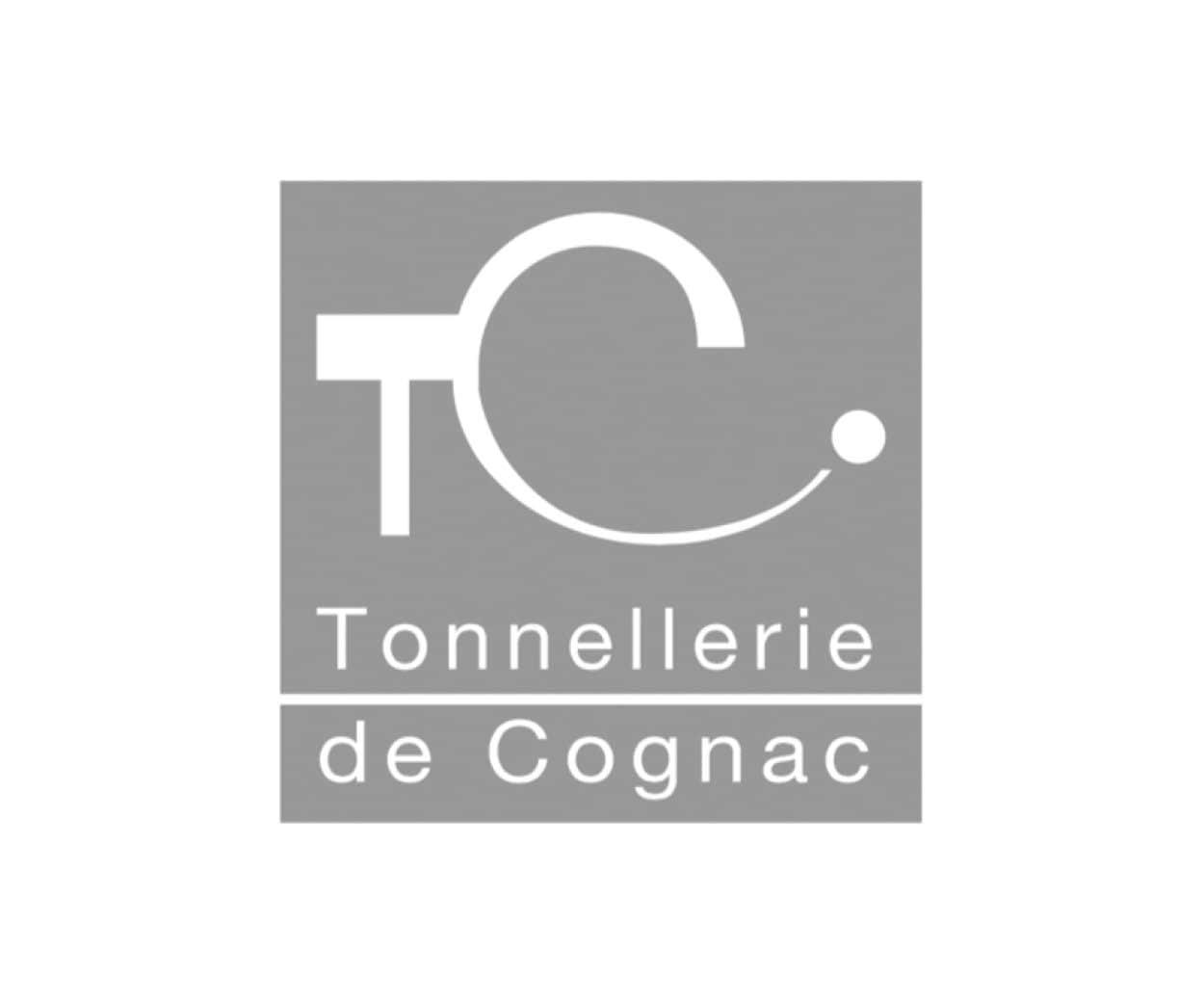 Tonnellerie de Cognac
