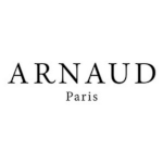 Arnaud Paris