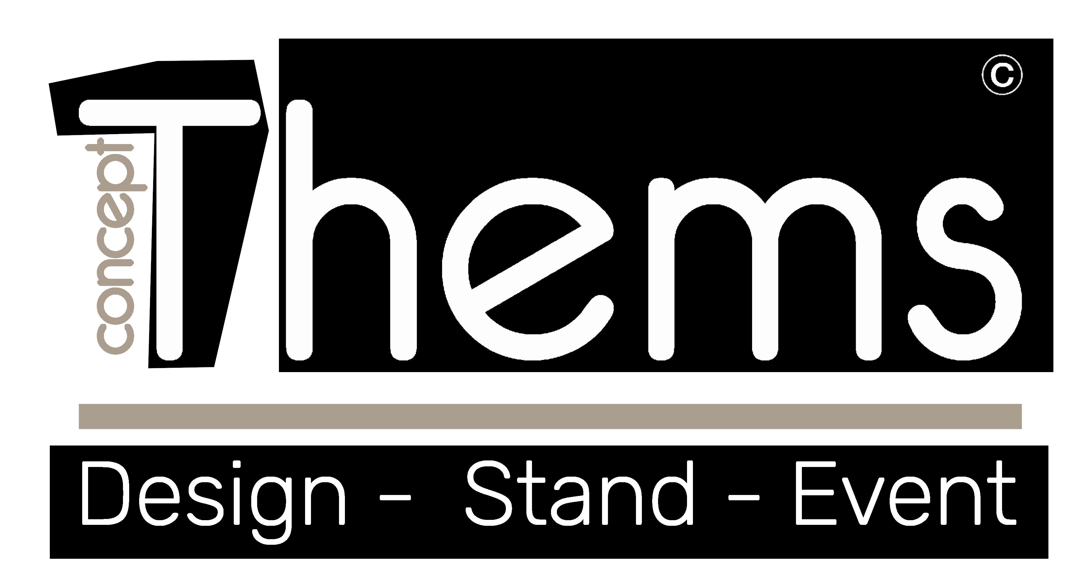 Themsconcept.com